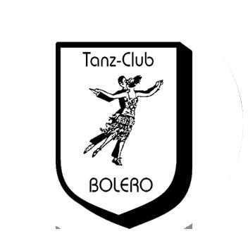Tanz-Club Bolero